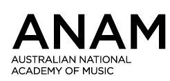 Australian National Academy of Music - Brisbane Private Schools
