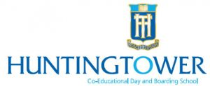 Huntingtower Day and Boarding School