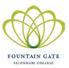 Fountain Gate Secondary College