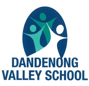 Dandenong Valley School