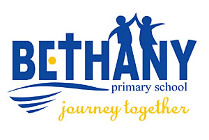Bethany Catholic Primary School