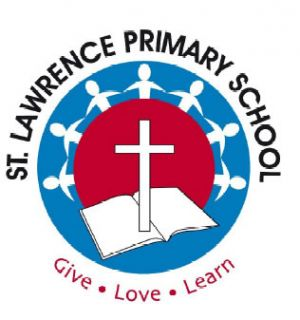 St Lawrence Primary School