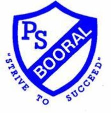 Booral Public School - Brisbane Private Schools