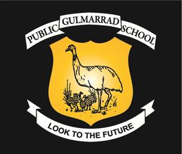 Gulmarrad Public School - Brisbane Private Schools