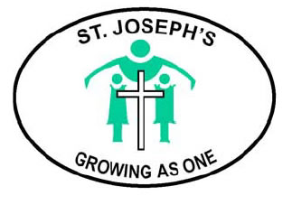 St Joseph's Primary School Bundaberg - Brisbane Private Schools