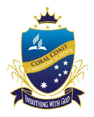 Coral Coast Christian School Bundaberg - Brisbane Private Schools