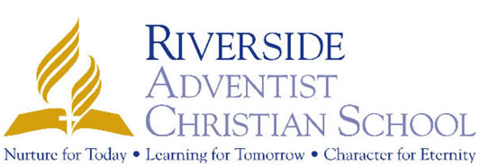 Riverside Adventist Christian School - Brisbane Private Schools