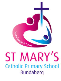St Mary's Catholic Primary School Bundaberg - Brisbane Private Schools