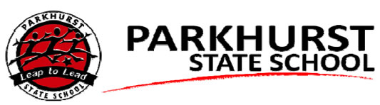 Parkhurst State School - Brisbane Private Schools