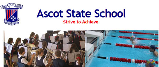 Ascot State School - Brisbane Private Schools