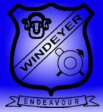 Windeyer Public School - Brisbane Private Schools