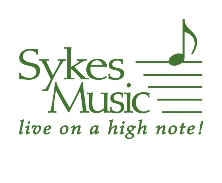 Sykes Music - Brisbane Private Schools
