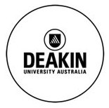 School of Communication and Creative Arts - Deakin University - Brisbane Private Schools