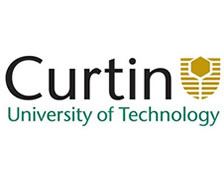 School of Accounting - Curtin University - Brisbane Private Schools