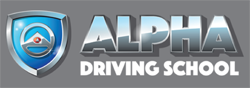 Alpha Driving School - Brisbane Private Schools