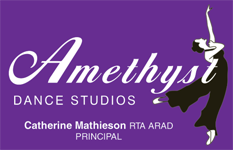 Amethyst Dance Studios - Brisbane Private Schools