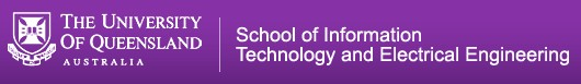 School of Information Technology and Electrical Engineering - Brisbane Private Schools