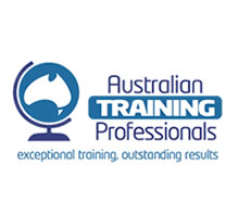 Australian Training Professionals - Brisbane Private Schools