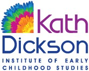 Kath Dickson Institute of Early Childhood Studies - Brisbane Private Schools
