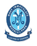 Mary Immaculate Primary School - Brisbane Private Schools
