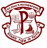 St Paul's Primary School Rutherford - Brisbane Private Schools