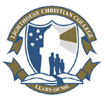 Lighthouse Christian College Cranbourne