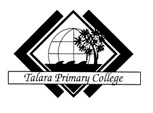 Talara Primary College - Brisbane Private Schools