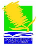 Golden Beach State School  - Brisbane Private Schools