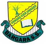 Bargara State School - Brisbane Private Schools