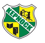 Kepnock State High School - Brisbane Private Schools