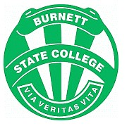 Burnett State College - Brisbane Private Schools