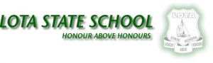 Lota State School - Brisbane Private Schools