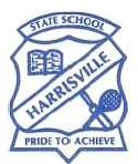 Harrisville State School - Brisbane Private Schools