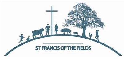 St Francis of the Fields Catholic Primary School - Brisbane Private Schools