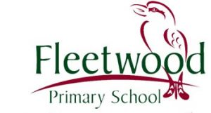 Fleetwood Primary School