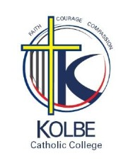 Kolbe Catholic College Greenvale Lakes