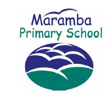 Maramba Primary School